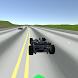 Racing Masters by michtek