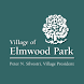 Village of Elmwood Park by Constituent Outreach Consultants Inc
