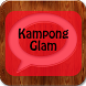 ULangBo SG (Kampong Glam) by HotStop