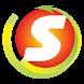 SaveApp