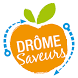 Drôme Saveurs by MyOrpheo / Orpheo Group