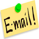 Email and SMS Client by ICS Fan