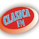 Clasica FM Juticalpa by Nobex Technologies