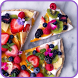 Gluten free recipes by Sambor recipes and guides