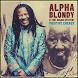 Alpha Blondy Seba Allah Y'e