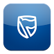 SB Smart Banking by Standard Bank
