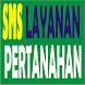 info layanan sertifikat tanah by Nur Riastini