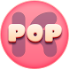 K-pop Lyrics (KPOP) by Mang Ruz