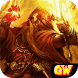 Warhammer: Arcane Magic by Turbo Tape Games