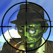 Zombie assault insaine by Android Free action games