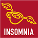 Insomnia Coffee by Insomnia Ltd