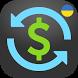 FinStat UA Курсы валют Украина by 7baRu Developers