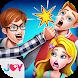 Mermaid Secrets8-Love Battle for Princess Mermaid by JoyPlus Technology Co., Ltd.