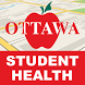 Student Health Services Ottawa by Appletree Medical Group