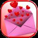 رسائل حب رومانسية وغرامية 2016 by وصفات وشهيوات وحلويات ومشروبات