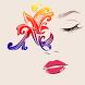 Перманентный макияж АкулаПМ