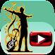 Musicas Catolicas by Fire Mob App