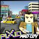 Pixel 3 Mad City Crime New Stories Sandbox