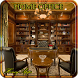 Home Office Design by Honey-Apps