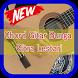 Chord Gitar Bunga Citra Lestri by Oddy Musica Dev