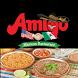 Amigos Mexican Restaurants by RSM Enterprises LLC