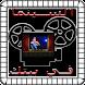 السينما في بيتك by Fadi Barake