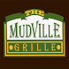 Mudville Grille by Game Changer Media Group