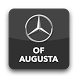 Mercedes-Benz of Augusta by AutoMotionTV