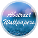 Abstract Wallpapers by CreativeOne