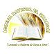 Igreja Batista Elshaday by Stream Maximum | Soluções Para Web Rádios.