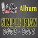 Simple Plan Lyrics by Best Lyrics