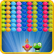 Frog Bubble Shooter 2018 by Bubble Shooter Bubble Shoot