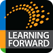 Learning Forward Events by Core-apps