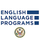 PDO: English Language Programs by CrowdCompass by Cvent