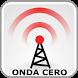 Onda Cero Radio Gratis by Designatualcance Radio Fm Gratis - Radios Online