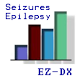 Seizures & Epilepsy Diagnosis by MatheMEDics, Inc