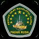 IPSNU Pagar Nusa by ERZ STUDIO