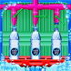 Mineral Water Factory Games by Funtoosh Studio