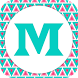 Monogram Maker by GameCastor