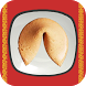 Fortune Cookie by GDB Media, Inc.