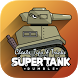 Free Super Tank Rumble Guide by New Guide 789