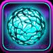 Memorya - memory game by Guru Games