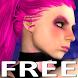 Anya: DemonSlayer FREE Edition by GUTICHAEL