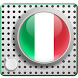 radio Italy by innovationdream