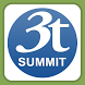 3t Summit by 3t Systems, Inc.