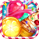 Candy Mania by Mobile Casino Game