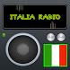 Italia Radios FM Free by HD Quality Online Radio World