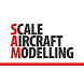 Scale Aircraft Modelling Magazine by Pocketmags.com