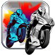 SuperBikes Race Competition by JimTech