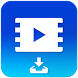 Video Downloader For FB by KanekiApps